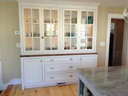 kitchen cabinet hutch kitchen hutch cabinet kitchen cabinet