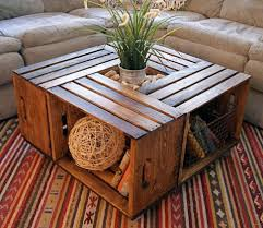 coffee tables diy square coffee table plans homemade tables