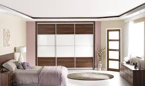 Venetian White Glass Bedroom Furniture Mirrored Bedroom Set Furniture Next Gl Top For Dresser Uk Clic