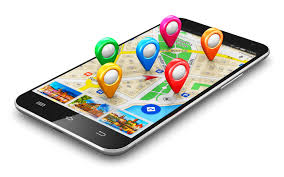 android locator what is the best family locator app for android and iphone