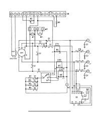 wiring diagrams digital circuit simulator circuit diagrams
