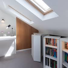 blackheath house projects ape architecture u0026 design ltd