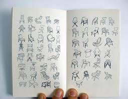 design as art bruno munari bruno munari was described by pablo picasso as the new leonardo