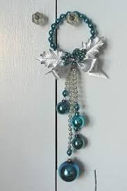 pin by connie todryk on vintage beaded ornaments