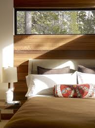 Home Design For Mountain Modern Mountain Home Uses Railroad Avalanche Shed Design As Muse