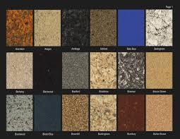 Kitchen Quartz Countertops Cost by Cambria Granite Roselawnlutheran
