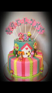 11 best lalaloopsy birthday cake images on pinterest birthday
