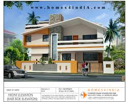 Sample Of Floor Plan For House Sample Home Plans Customized Bungalow Floor Sketch Plans