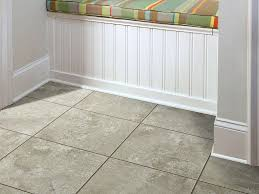 Discount Laminate Tile Flooring Shaw Floors Vinyl Resort Tile Discount Flooring Liquidators