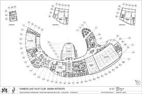 nightclub bar design floor plans nightclub design nightclub