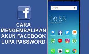 buat akun instagram via operamini cara mengembalikan password facebook yang kelupaan april 2018