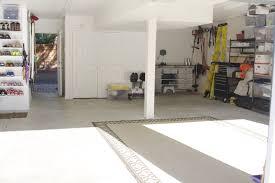 my very own simply organized garage simply organized