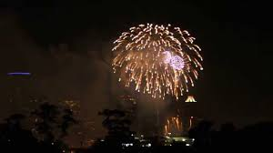 new years houston tx july 4 2015 houston tx fireworks show