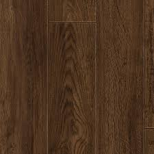 Pergo Accolade Laminate Flooring Shop Style Selections 4 96 In W X 4 23 Ft L Handscraped Sable Oak