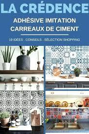 plaque adh駸ive cuisine 20 beau plaque adhesive cuisine photos carrelage interiur design