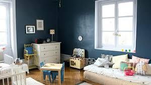 coin bébé dans chambre parentale coin bebe dans chambre des parents chambre parents couleur chambre