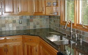 Peel And Stick Tiles For Kitchen Backsplash Peel And Stick Backsplash Tiles Dsmreferral
