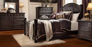 Bedroom Furniture Colorado Springs by Bedroom Best Modern Bedroom Expressions Decor Bedroom Expressions