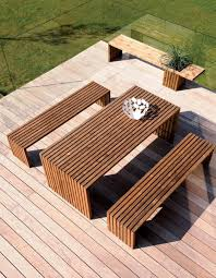 contemporary garden benches 106 furniture photo on design for