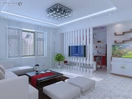 living room dining divider design centerfieldbar com