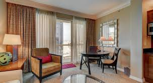 Mgm Signature 1 Bedroom Suite Best Price On Signature Rental By Owner Direct In Las Vegas Nv