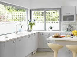 kitchen window dressing ideas kitchen window dressing ideas uk kitchen window coverings ideas