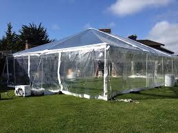 heated tent rental tents and canopies event magic party rentals props backdrops