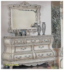 dresser fresh antique white dresser bedroom furniture antique