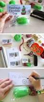 best 25 class christmas gifts ideas on pinterest christmas