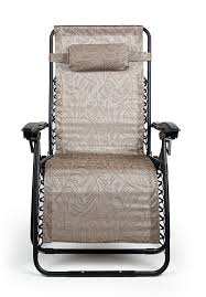 Patio Recliner Lounge Chair by Rv Patio Chairs U2013 Rv Retail U2013 The Place To Purchase Your Best