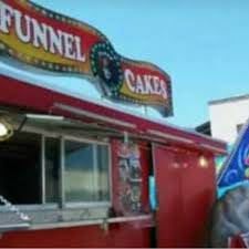 super funnel cakes san antonio food trucks roaming hunger