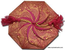 wedding cards india online buy invitation cards online myshadicards everything else