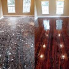 pin by oliver on dustless wood floor refinishing