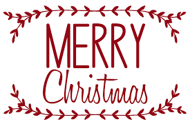 merry christmas sign free printable merry christmas sign for christmas