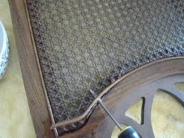Recaning A Chair 34 Best Recaning Images On Breien Chairs And