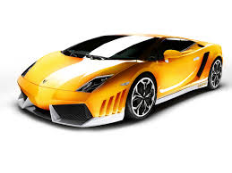 lamborghini custom custom lamborghini lp560 4 by carmo92 on deviantart