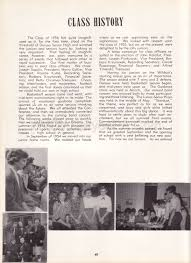 class yearbook duryea pennsylvania historical homepage 1956 duryea high school
