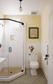tile floor designs for bathrooms 13 creative bathroom tile ideas sunset magazine