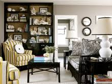 good home design blogs blogspot interior design home interior design blogs isaantours top