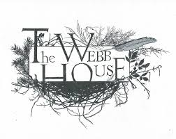 the webb house bed and breakfast u2013 warm hospitality and historic