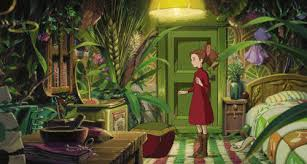 ghibli film express 10 reasons why studio ghibli is better than disney