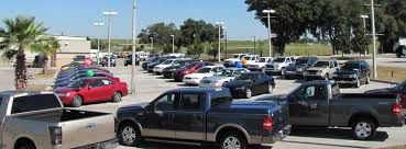 gator dodge used cars gator ford a ta ford dealer with used and certified ford