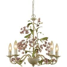 Making Chandeliers Best Light Fixtures For Making A Statement Overstock Com