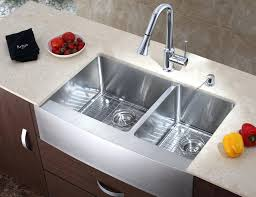 amazon soap dispenser kitchen sink kitchen sink soap dispenser kitchen soap dispenser amazon avtoua info