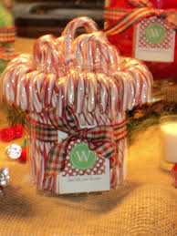 christmas candy buffet ideas eliz s lovely sweet candy table was