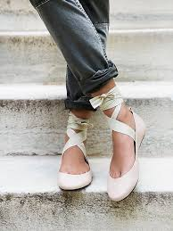 Comfortable Black Ballet Flats Currently Craving Ballet Inspired Fashion Ballet Inspired