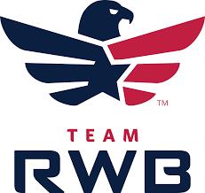 rwb porsche logo truecar driventodrive
