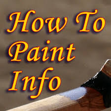 Youtube How To Paint Kitchen Cabinets Howtopaintinfo Youtube