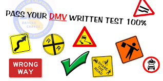 2017 dmv test questions actual test and correct answers part i 100