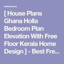 kerala home plan and elevation u2013 1800 sq ft house plans